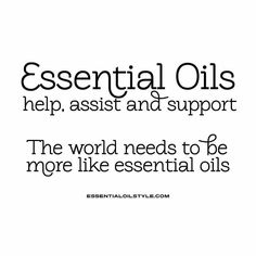 Oil Quote Brilliant Memes Book Two From Sassy To Smart Assy  Pinterest  Delivery