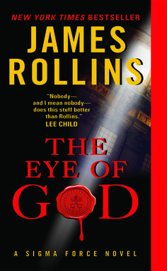 https://reviewersvoice.wordpress.com/2015/07/27/summer-reading-club-review-the-eye-of-god/