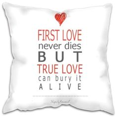 cool first love pillow Cases - cool valentine s day pillow covers