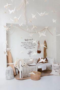 Vogels | Vogels | Atelier Sukha Webshop