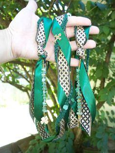 I need this ribbon.