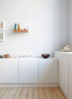 STUDIO OINK Wiesbaden - news - interior architecture. product. graphic. design. innenarchitektur.