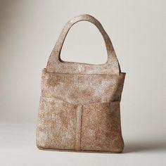 5d42f163b729 18 Best Bags images