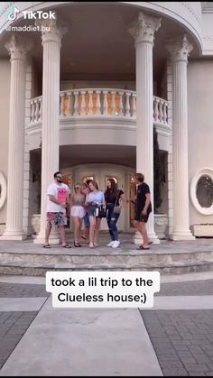 Fun Places To Go, Beautiful Places To Travel, Crazy Things To Do With Friends, Fun Things, Best Friend Bucket List, Hotel Trivago, Justgirlythings, Clueless, Travel Aesthetic