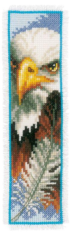 Cross Stitch Bookmarks, Cross Stitch Books, Cross Stitch Bird, Beaded Cross Stitch, Cross Stitch Animals, Counted Cross Stitch Kits, Cross Stitch Designs, Cross Stitching, Cross Stitch Embroidery