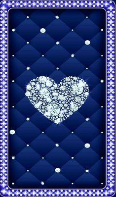 Save in photos- Guardar en fotos Save in photos - Pink Diamond Wallpaper, Colourful Wallpaper Iphone, Love Wallpaper Backgrounds, Wallpaper Nature Flowers, Bling Wallpaper, Butterfly Wallpaper Iphone, Beautiful Flowers Wallpapers, Wallpaper Space, Heart Wallpaper