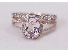 Anillo de compromiso con diamante #anillo #ring #diamond