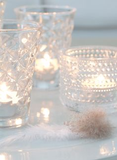 www.sommarbacka.fi Beautiful Home Gardens, Beautiful Homes, Twinkle Twinkle Little Star, Candle Lanterns, White Christmas, Hygge, January, Candle Holders, Sweet Home