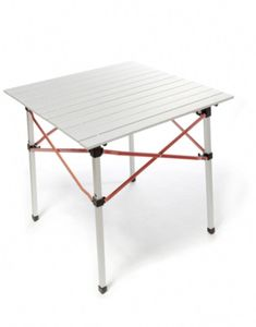 Camping Table Portable #campingtime #CampingTable