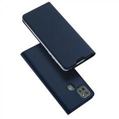 300 Ideias De Capas Para Celular Em 2021 Loja De Capinhas Capas De Celular Samsung Galaxy