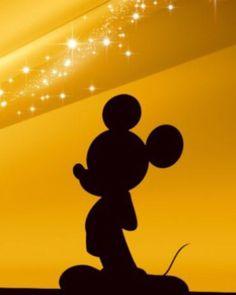 Disney apple watch wallpaper - Mickey