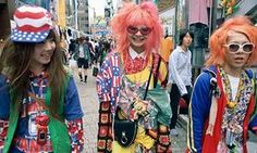 The Guardian's definitive city guide to Tokyo helps you plan the perfect trip…