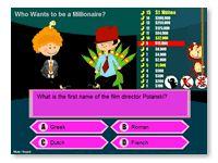 103 Best Science Games Images School Classroom Ideas Classroom Setup