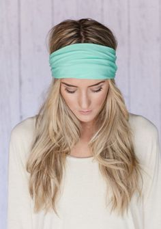 headband hair style new hair on roots neutral and 9131