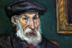 #Francia - La Casa-Museo di #Renoir a Cagnes-sur-Mer, in #CostaAzzurra nei luoghi dove visse l'artista francese nei suoi ultimi anni di vita.