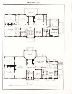 345 best home plans images future house house construction plan rh pinterest com