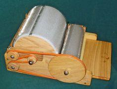 Standard-Drum-Carder.jpg (659×500)