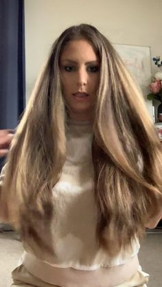 Beauty Tips, Beauty Hacks, Hair Beauty, Braids With Extensions, Handle, Long Hair Styles, Link, Inspiration, Biblical Inspiration