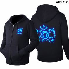 Like and Share if you want this Naruto Hoodie   Tag a friend who would love this!    $USD including FREE SHIPPING WORLDWIDE!    Get it here ---> http://www.narutostuff.com/product/naruto-hoodies-2016-anime-ootutuki-hagoromo-rikudo-sennin-sweatshirt-naruto-jacket-winter-men-new-zipper-hoodie-sweatshirt/