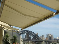 7 Best Folding Arm Awnings Images Arms Retractable Awning