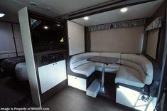 2017 Coachmen Prism Elite 24EF Sprinter Diesel RV for Sale @ MHSRV W/Dsl Gen Class C Rv, New Class, Diesel Motorhomes For Sale, Sprinter Motorhome, Customised Vans, Rv For Sale, Rv Campers, Mobile Homes, Bed Sizes