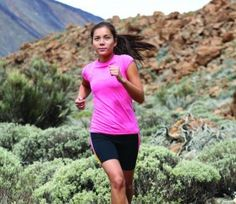 Run A Half In 4 Weeks With Our Intermediate Training Plan - Women's Running