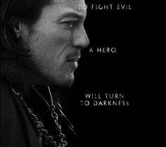 Dracula Untold... Can't wait... TOMORROW!