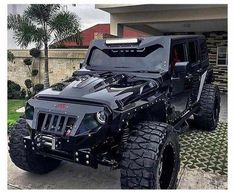Post with 88 votes and 1976 views. Tagged with jeep, lifegoals, jeeplife, itsajeepthing, jeepjeep; Shared by Jeep Goals Dump Jeep Wrangler Unlimited, Wrangler Jeep, Jeep Rubicon, Jeep Wranglers, Auto Jeep, Carros Off Road, Jeep Carros, Dream Cars, Badass Jeep