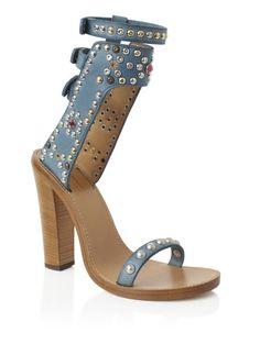 http://www.buyisabelshoes.com