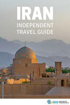 Pin van The Travel Tester - Cultural Travel & Self-Develop