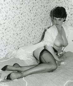 tumbex - vintagecharmingbeauties.tumblr.com