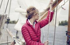Moda Donna Ultime Collezioni Autunno - Inverno Dei Migliori Stilisti, shop online presso Bassini Boutique - bassiniboutique.it