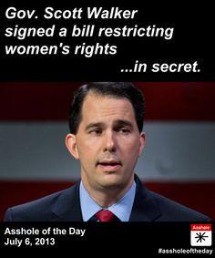 Republicans Passing Bills in Secret. What Happened to Democracy? Republican Dictatorship!!!!!
