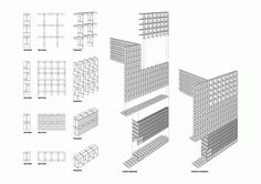 Gallery of Brick House / Ventura Virzi arquitectos - 16