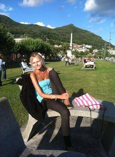 Experiencia de Annika Groeger, 26 años, Alemania: http://www.facebook.com/photo.php?fbid=10150316615789956&set=a.10150277627729956.1073741825.30560009955&type=3&theater