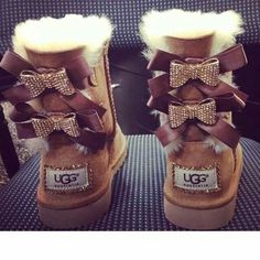 Best uggs black friday sale from our store online.Cheap ugg black friday sale with top quality.New Ugg boots outlet sale with clearance price. Gucci Purses, Hermes Handbags, Burberry Handbags, Handbags 2014, Cheap Handbags, Uggs For Cheap, Ugg Boots Cheap, Boots Sale, Buy Cheap