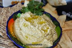 homemade hummus, hummus recipe