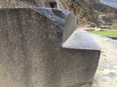 Ollantaytambo is without a doubt one of the most amazing places on Earth. Shrouded in mystery, experts are unable to explain how ancient cultures built this megalithic site thousands of years ago w…