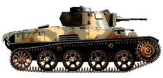 Stridsvagn Strv m/38, Sweden wartime - pin by Paolo Marzioli