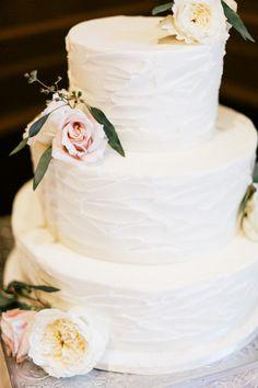 gilbert o sullivan wedding details wedding bells wedding cake wedding