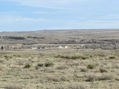 fort laramie changed the trail for many pioneers for years the oregon trail passed along on the south side of the north platte river Fort Laramie, North Platte, Oregon Trail, Old West, River, Mountains, Rivers, Bergen