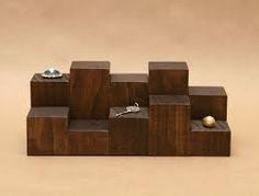 Image result for cufflink table display