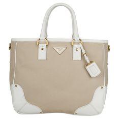 upscale replica prada handbags