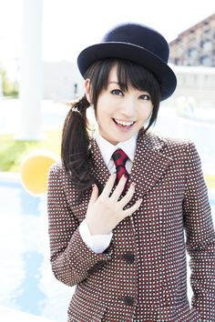 minori single asian girls We provide an advanced site designed for high-quality asian dating where anyone can meet appealing asian singles who are range of both single asian men.