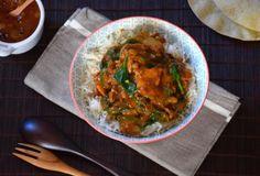 curry-facile-poulet-epinards-lentilles