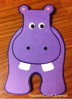 Hippo Craft