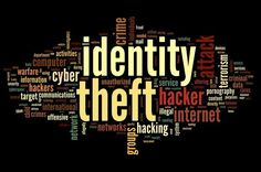 http://www.lawteam.com/some-miami-residents-feel-under-protected-when-it-comes-to-identity-theft/  Some #Miami Residents Feel Under protected When it Comes to #IdentityTheft