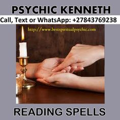 Ranked Spiritualist Angel Psychic Channel Guide Elder and Spell Caster Healer Kenneth® Call / WhatsApp: Johannesburg Reiki Healer, Spiritual Healer, Spirituality, Prayer For My Marriage, Medium Readings, Love Psychic, Best Psychics, Spiritual Messages, Spell Caster