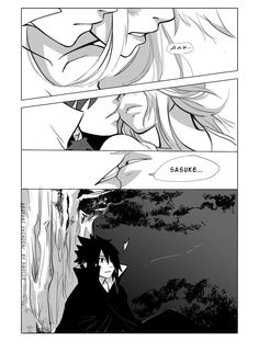 Next page-------P-3 &n...