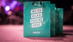 If you're visiting us for the first time today, make sure you take one of our welcome bags home. Why not visit our connections lounge for… Church Lobby, Church Foyer, Welcome Bags, Welcome Gifts, Church Welcome Center, Church Backgrounds, Church Outreach, Kids Church, Church Ideas